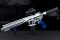 Airsoft Surgeon EVO AR Version I