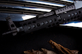 Airsoft Surgeon PMC AK Deluxe Version I