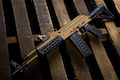 Airsoft Surgeon Romania PMC Tactical AK Version I