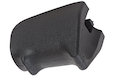 ARES Amoeba Striker S1 Pistol Grip with Cheek Pad Set for Amoeba Striker S1 Sniper - Black