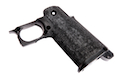 Airsoft Surgeon Custom Textured Grip for Marui Hi CAPA 5.1 / 4.3 (Type 3)