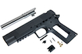 Airsoft Surgeon Springfield Operator 1911 Slide & Frame Set