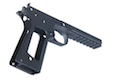 Airsoft Surgeon  Springfield Operator Long Dust Version for Marui 1911