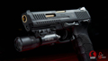 Airsoft Surgeon SAI Arms HK45 Silde Set For Umarex HK45