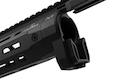 ARES Amoeba CNC M-Lok Handguard for Amoeba STRIKER Series - Black