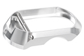 Airsoft Surgeon Tactical Magwell - Silver