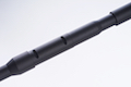 Airsoft Surgeon 16 inch Aluminum M4 Lightweight Carbine Outer Barrel for Tokyo Marui M4 MWS (14mm CCW)
