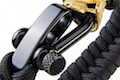 Airsoft Surgeon Paracord V7 Bracelet