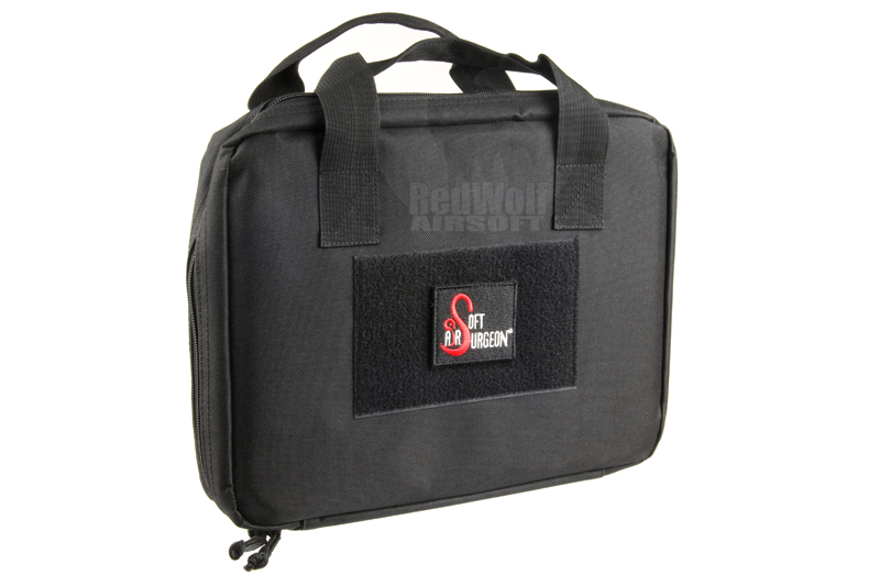 Airsoft Surgeon Design Range Bag