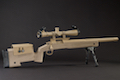Airsoft Surgeon Tanaka M40A3 Mil Spec II