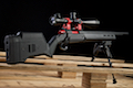 Airsoft Surgeon Magpul Sniper - Black