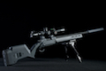 Airsoft Surgeon Magpul M700 Sniper Version I