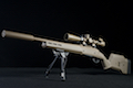 Airsoft Surgeon Magpul M700 Sniper Version II