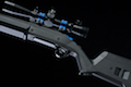 Airsoft Surgeon Magpul M700 Sniper Version III