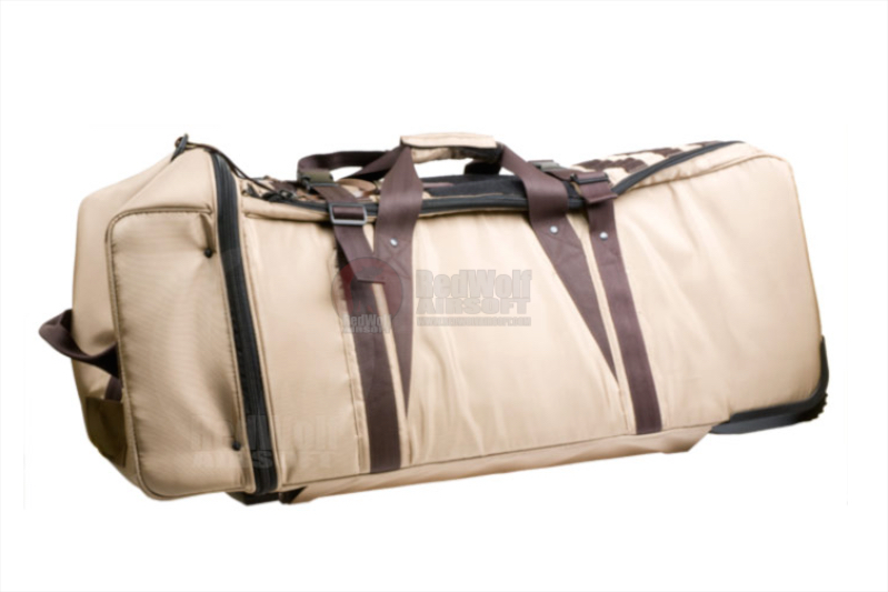 Airsoft Surgeon Warrior Bag <font color=yellow>(Clearance)</font>