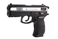 ASG CZ75D Compact Co2 Blow Back (Dual Tone)