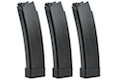 ASG 75rds Magazines for ASG CZ Scorpion EVO3A1 (3pcs / Box)