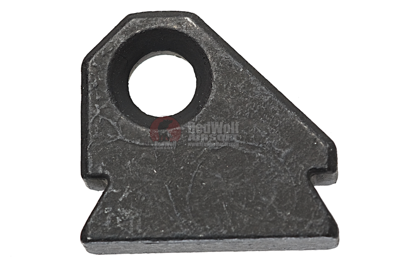 ASG Sling Hook for CZ Scorpion EVO3A1