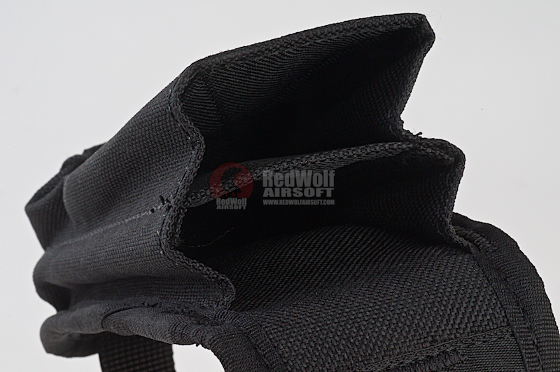 ASG Magazine Pouch for 2 Mags CZ Scorpion EVO3A1