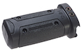 HERA ARMS HFG Foregrip - Black (Licensed by ASG)