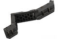 HERA ARMS HFGA Multi- Position Front Grip (Licensed by ASG) - Black
