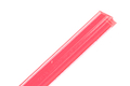 Airsoft Surgeon Ultra Bright Fiber Optic (1.0mm) for Gun Sight  - Red (50mm x 2pcs)