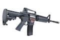 APS M4A1 Carbine Electric Blowback - AEG