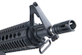 APS M4 CQB Electric Blowback - AEG