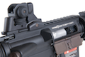 APS M4 RIS Electric Blowback - AEG
