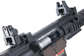 APS Mini Patriot Electric Blowback - AEG