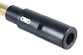 Systema PTW Professional Training Weapon Inner Barrel 509mm (A2/A3 model) assembly