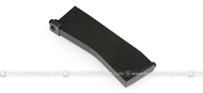 Systema PTW M4 Magazine Inner Case Assembly for .25g BBs