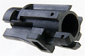 GHK AUG Original Part# AUG-15 (non-assembled version)