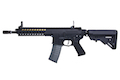 VFC Avalon Gladius AEG (DX) - Black
