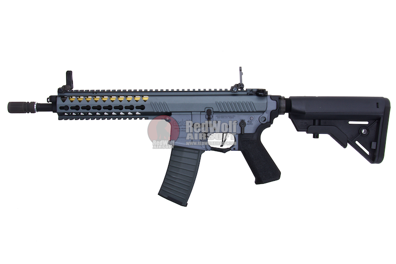VFC Avalon Gladius AEG (DX) - Urban Gray
