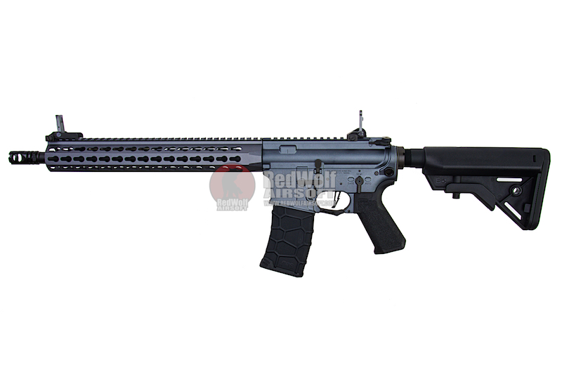 VFC Avalon Rapier AEG - Urban Gray