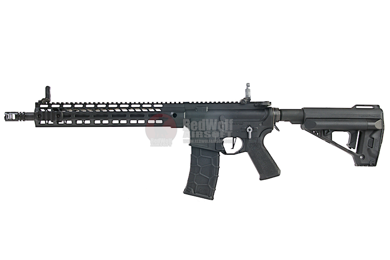 VFC Avalon Saber Carbine AEG ( DX)
