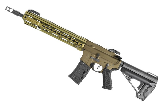 VFC Avalon Calibur Carbine  - FDE