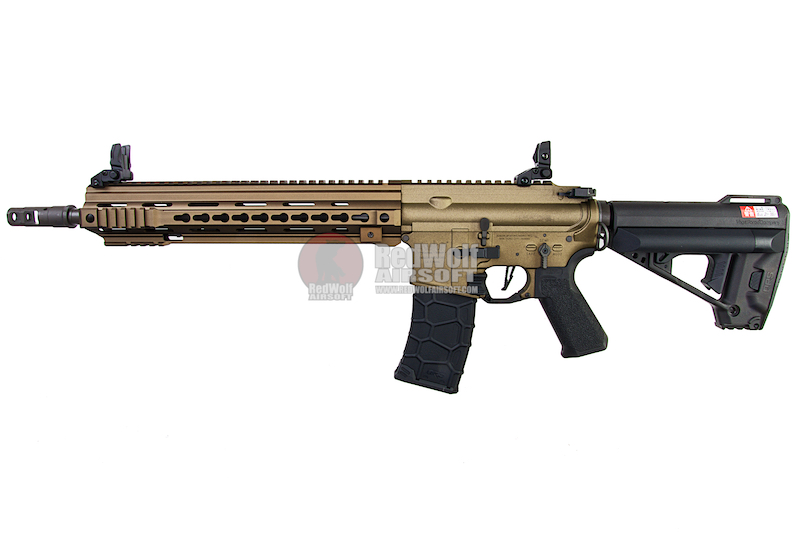VFC Avalon Calibur Carbine DX - Tan