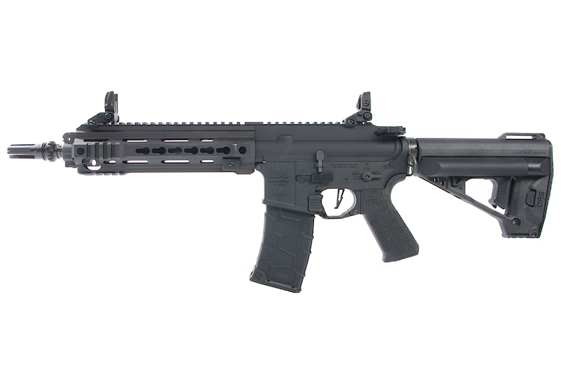 VFC Avalon Calibur CQC DX - Black