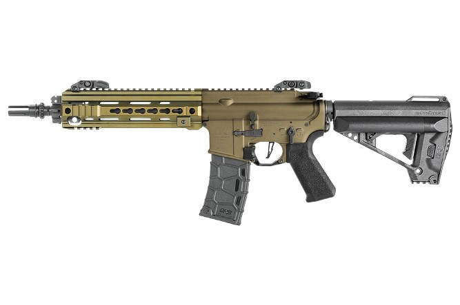 VFC Avalon Calibur CQC  - FDE