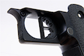 AW Custom Trigger Kit #3 for Tokyo Marui / WE / AW Hi Capa Series - Black