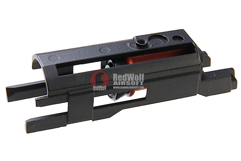 AW Custom HX Blowback Housing Assembly for Tokyo Marui / WE / AW / KJ Hi Capa GBB Series