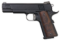 AW Custom Iconic 1911 Gas Blowback Pistol - Black