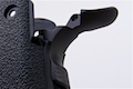 AW Custom HX Grip Safety for Tokyo Marui / WE / AW Hi Capa GBB Pistols - Black