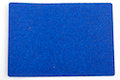 A-ZONE Gear GLOCK Grip (Blue)