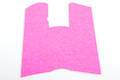 A-ZONE Gear 1911 Grip (Pink)