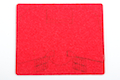 A-ZONE Gear Tanfoglio Grip (Red) <font color=yellow>(Clearance)</font>