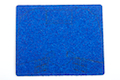 A-ZONE Gear Tanfoglio Grip (Blue) <font color=yellow>(Clearance)</font>