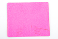 A-ZONE Gear Tanfoglio Grip (Pink) <font color=yellow>(Clearance)</font>